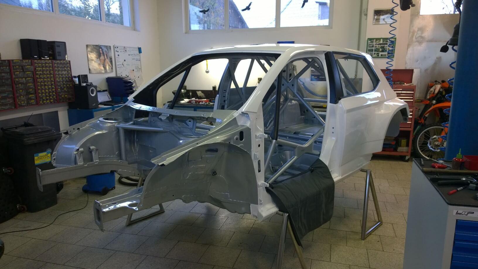 Services | LMP Racing, Racing car build, Racing car